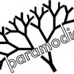 paramodic