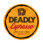 DeadlyEspresso