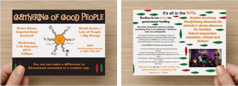 GGP invite_11 Feb 2015_V3